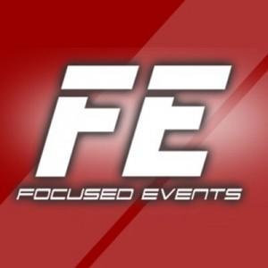 fe_twitter_logo_400x400