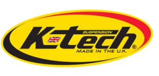 ktech-logo