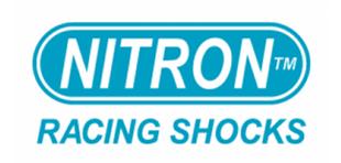 nitron-logo