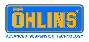 ohlins-logo